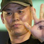 Morto a 59 anni Kim Ki-duk