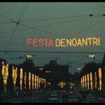 Fellini, Roma, di Andrea Minuz