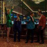 The Prom, di Ryan Murphy