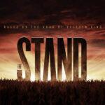 The Stand, arriva la miniserie tratta da Stephen King