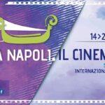 Da Venezia a Napoli 2020: il programma