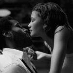 Malcolm & Marie, ovvero l'amore ai tempi del Covid-19