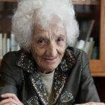 Morta Cecilia Mangini, la prima documentarista italiana