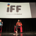 INTEGRAZIONE FILM FESTIVAL, Call for entries 2021