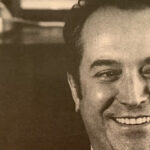 Addio ad Alberto Grimaldi, storico produttore del cinema italiano