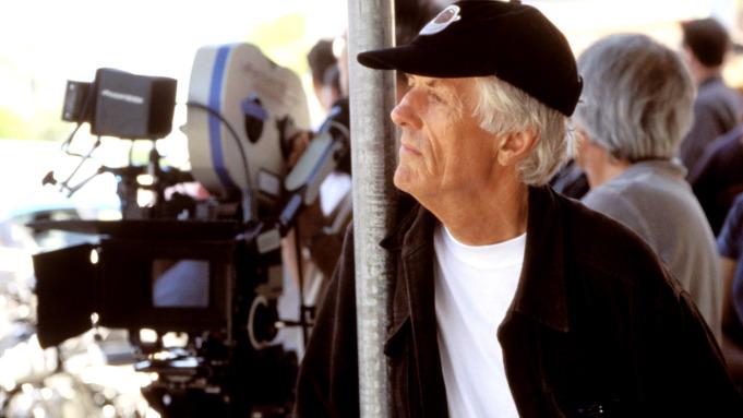 È morto il regista britannico Michael Apted: aveva 79 anni