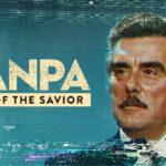 SanPa: luci e tenebre di San Patrignano, di Cosima Spender