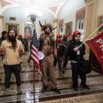 Blog NET NEUTRALITY – Tutte le sette (circa) a Capitol Hill