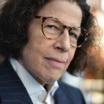 Fran Lebowitz: vivere e (non)scrivere la Città