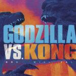 Godzilla vs Kong. Warner-HBO vs tutti nella stagione post Covid-19