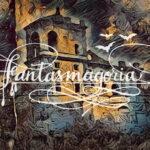 Fantasmagoria, la web serie dedicata alle leggende urbane italiane