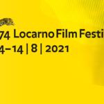 Alberto Lattuada protagonista della restrospettiva del Locarno Film Festival 74
