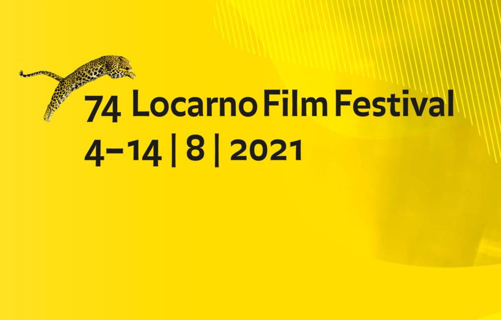 Locarno Filmfestival 2021