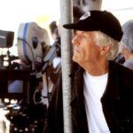 Michael Apted, il cineasta al servizio dei generi