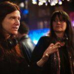 Incontro con Susanna Nicchiarelli live su fb