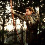 Robin Hood. Principe dei ladri, di Kevin Reynolds
