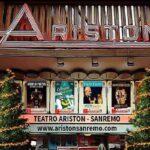 Online la petizione che chiede equità tra l'Ariston di Sanremo e gli altri teatri italiani