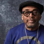 Spike Lee vince il National Board of Review