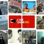A Tutto Schermo 2021: 10 documentari italiani su MyMovies
