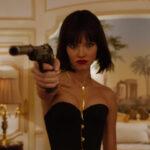 Anna – Il nuovo film di Besson su Prime Video
