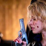 Anna, di Luc Besson