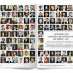#ActOut: il coming out collettivo delle star tedesche