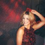 Framing Britney Spears, di Samantha Stark