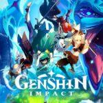 inizioPartita – Padre e Figlio e Genshin Impact (PC)