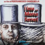 I love…Marco Ferreri, il doc arriva su Amazon Prime Video