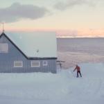 Il Trento Film Festival racconta la Groenlandia