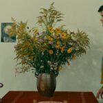 Il verde prato dell'amore, di Agnès Varda