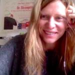 Sentieri Selvaggi incontra Susanna Nicchiarelli