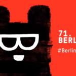 Berlinale 2021: ecco il programma