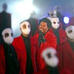 Video Killed The Music Star? – Controstoria dei concerti in streaming