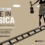 Vite in musica – Incontri sul biopic musicale su Mymovies