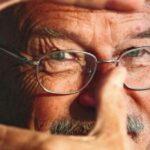 Retrospettiva di Volker Schlöndorff al Bergamo Film Meeting 39