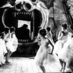 Classicamente Horror, in streaming