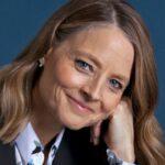 Jodie Foster contro Allen e Polanski: a che punto siamo