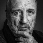 Addio a Jean-Claude Carrière, scrittore di sogni e incubi di Buñuel