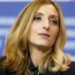 Marta Donzelli nuova presidente del CSC