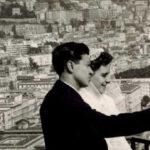La Napoli di mio padre, di Alessia Bottone
