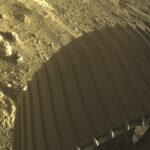 Blog NET NEUTRALITY – Meloni su Marte