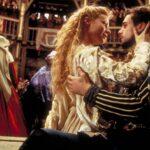 Shakespeare in Love, di John Madden