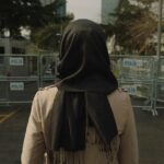 The Dissident, l'omicidio Khashoggi su MioCinema