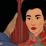 Far East Film Festival e FESCAAAL: annunciate le date
