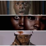 Body And Souls. Il corpo nero, #BlackLivesMatter e il cinema afrosurrealista