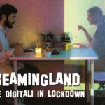 STREAMINGLAND – 33 anni di Sentieri Selvaggi + SS21st n.8