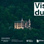 Visions du Réel 2021, il programma del festival di Nyon