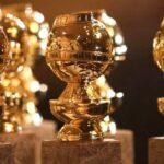 Golden Globes 2021: Nomadland, il brindisi di Fincher, e la cerimonia virtuale