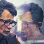 Il caso Braibanti, di Carmen Giardina e Massimiliano Palmese